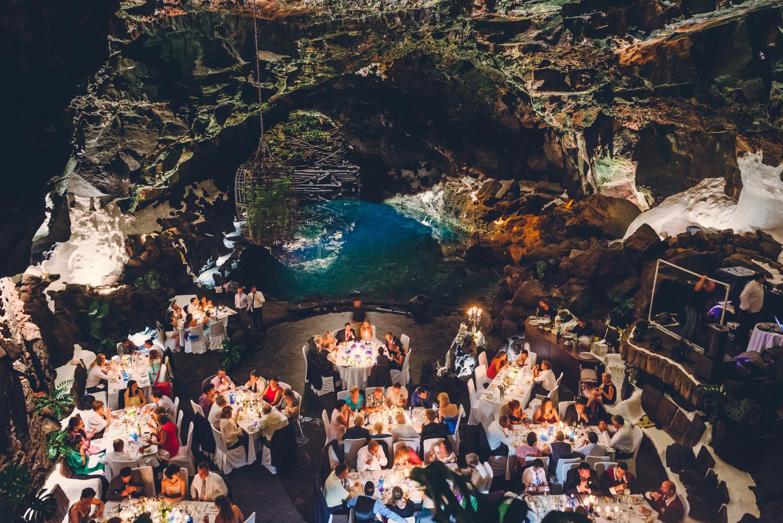 Wedding-jameos-lanzarote-111.jpg