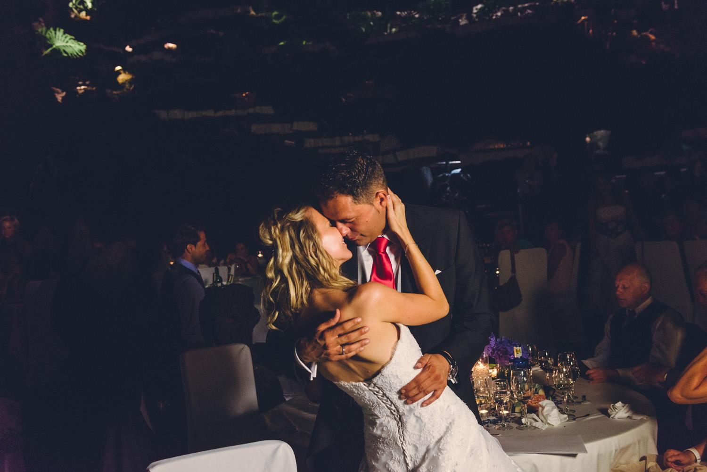 Wedding-jameos-lanzarote-116.jpg