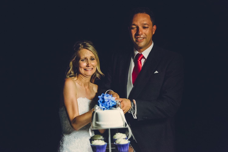 Wedding-jameos-lanzarote-124.jpg