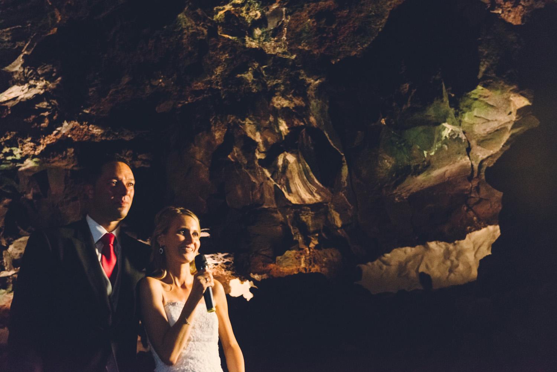Wedding-jameos-lanzarote-125.jpg