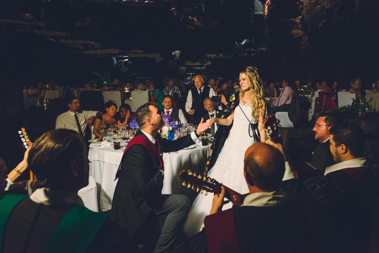 Wedding-jameos-lanzarote-129.jpg