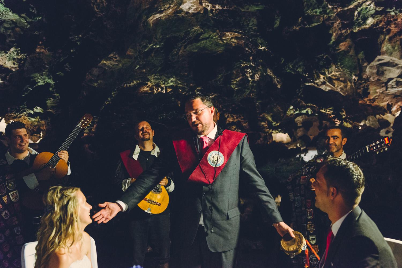 Wedding-jameos-lanzarote-127.jpg