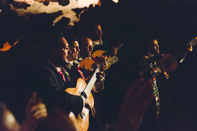 Wedding-jameos-lanzarote-131.jpg