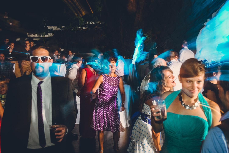 Wedding-jameos-lanzarote-139.jpg