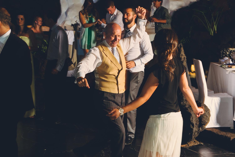 Wedding-jameos-lanzarote-140.jpg