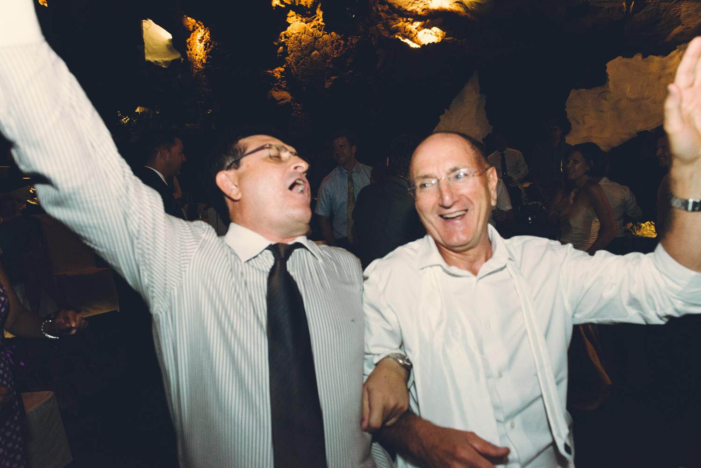 Wedding-jameos-lanzarote-142.jpg