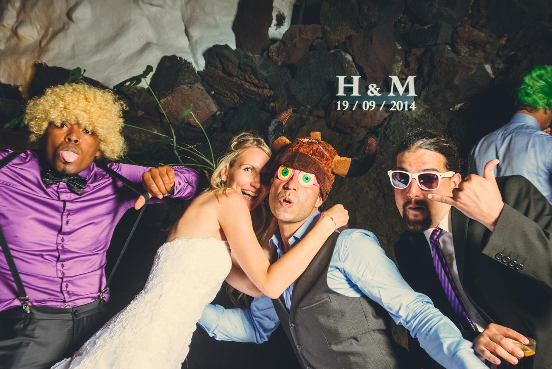 Wedding-jameos-lanzarote-146.jpg
