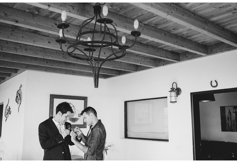 016 fotografo boda La Geria.jpg