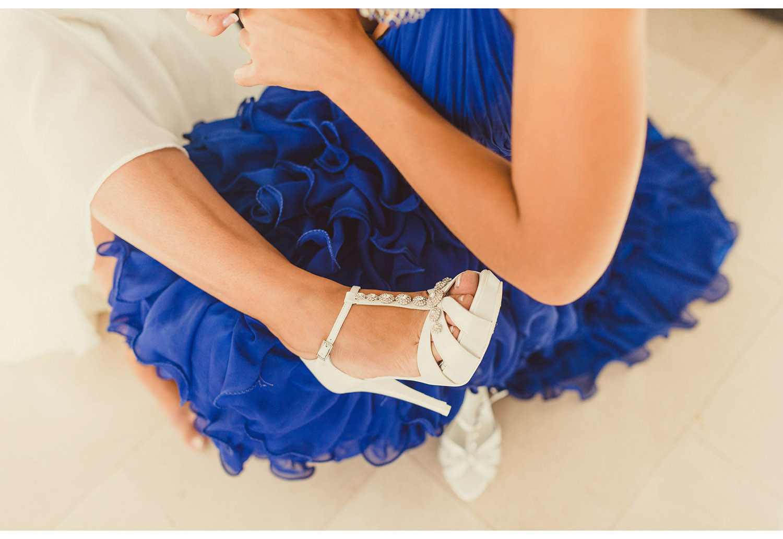 020 fotografo boda La Geria.jpg