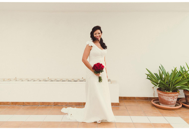 023 fotografo boda La Geria.jpg