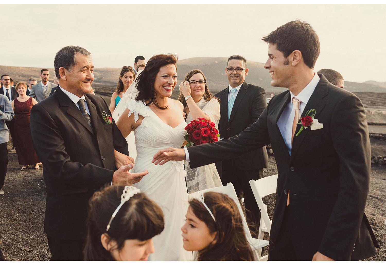 034 fotografo boda La Geria.jpg