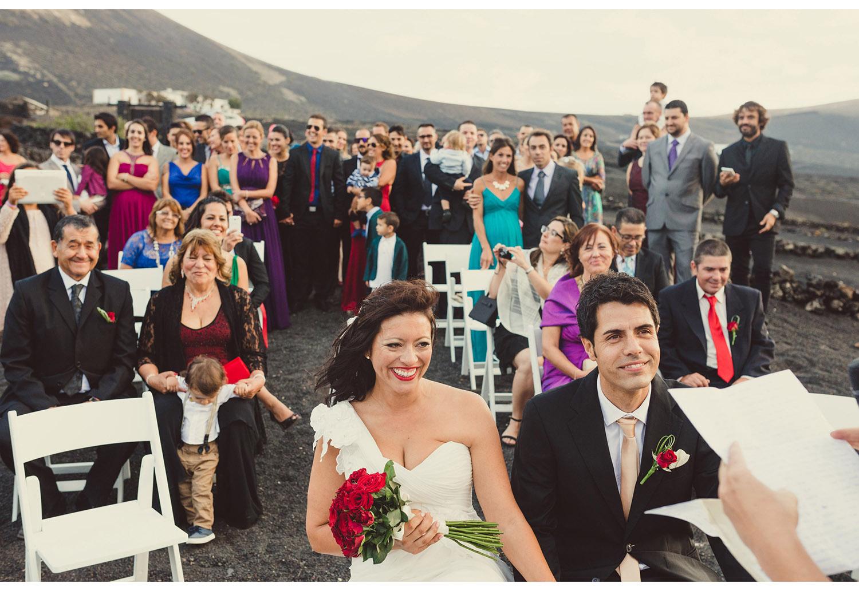 040 fotografo boda La Geria.jpg