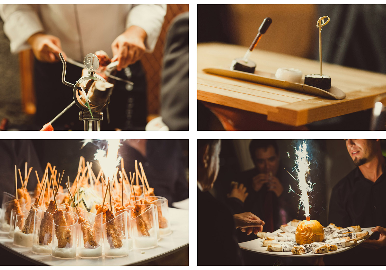 066 fotografo boda La Geria.jpg