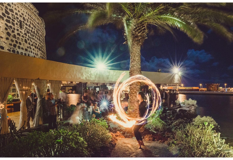 065 fotografo boda La Geria.jpg