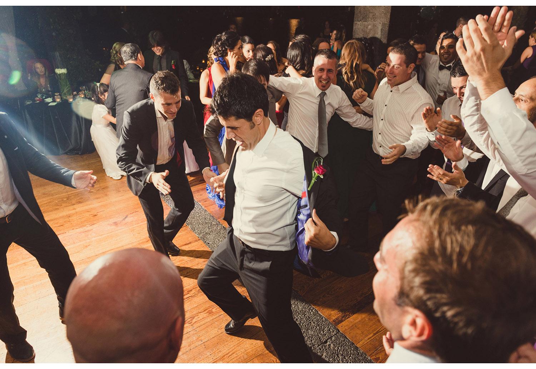 070 fotografo boda La Geria.jpg