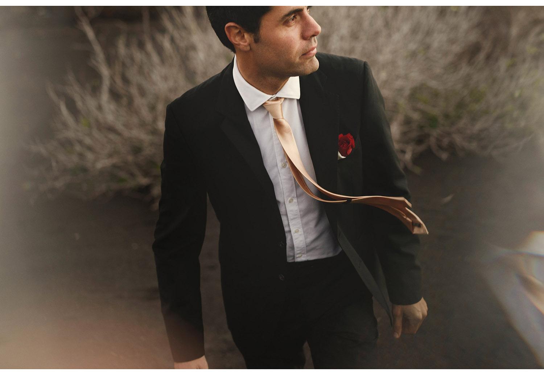 094 fotografo boda La Geria.jpg