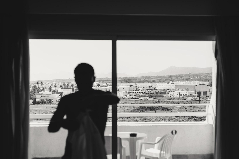 Boda-Lanzarote-Susana-Angel-001.jpg