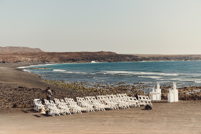 Boda-Lanzarote-Susana-Angel-029.jpg