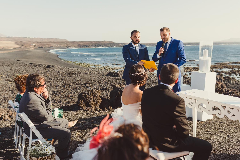 Boda-Lanzarote-Susana-Angel-060.jpg