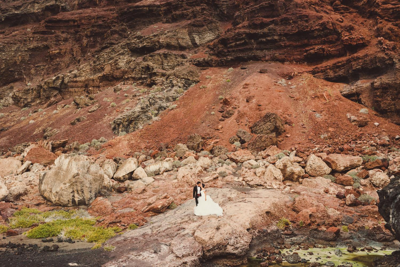 Boda-Lanzarote-Susana-Angel-108.jpg