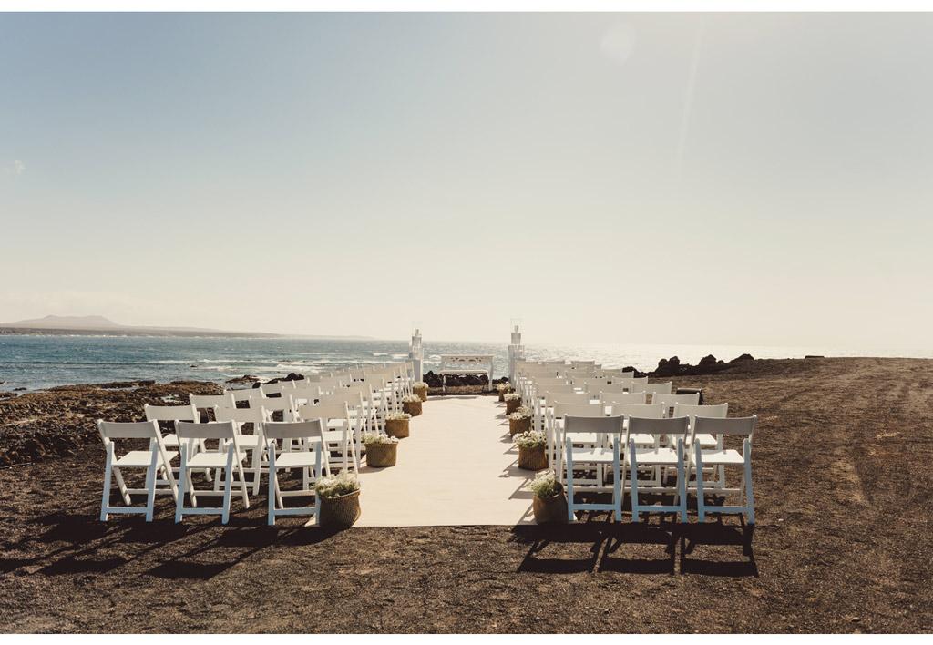011-boda-playa-lanzarote.jpg
