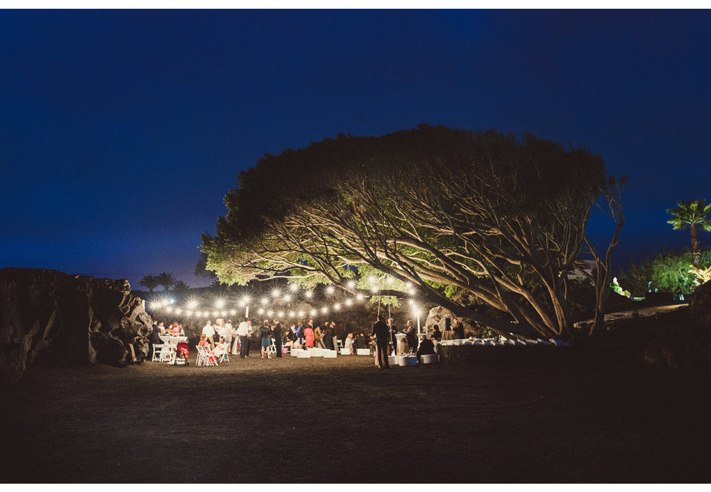 041-boda-playa-lanzarote.jpg