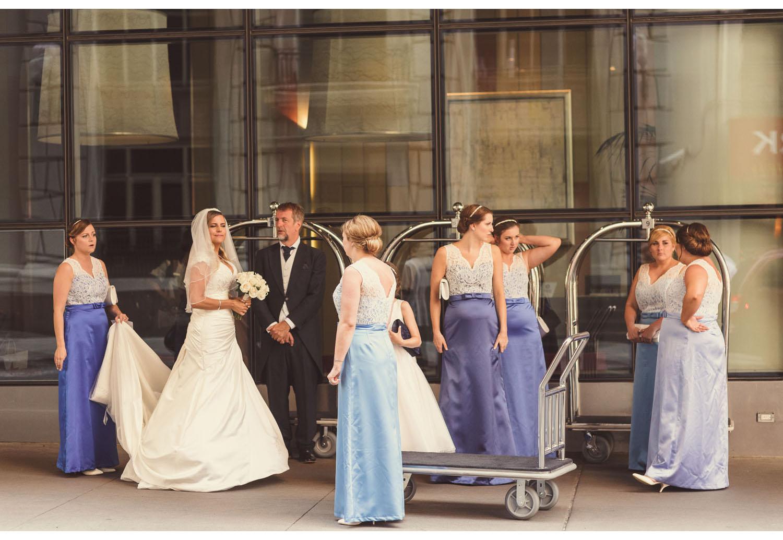 boda-New-York-27.jpg
