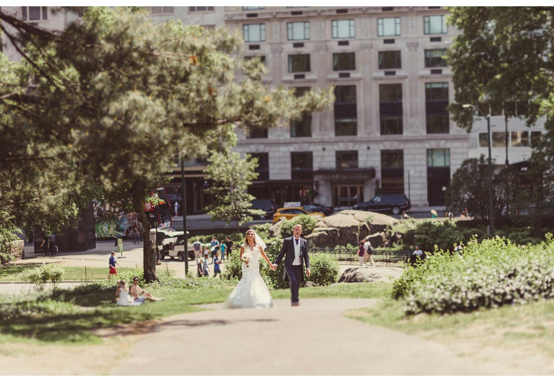 boda-New-York-30.jpg