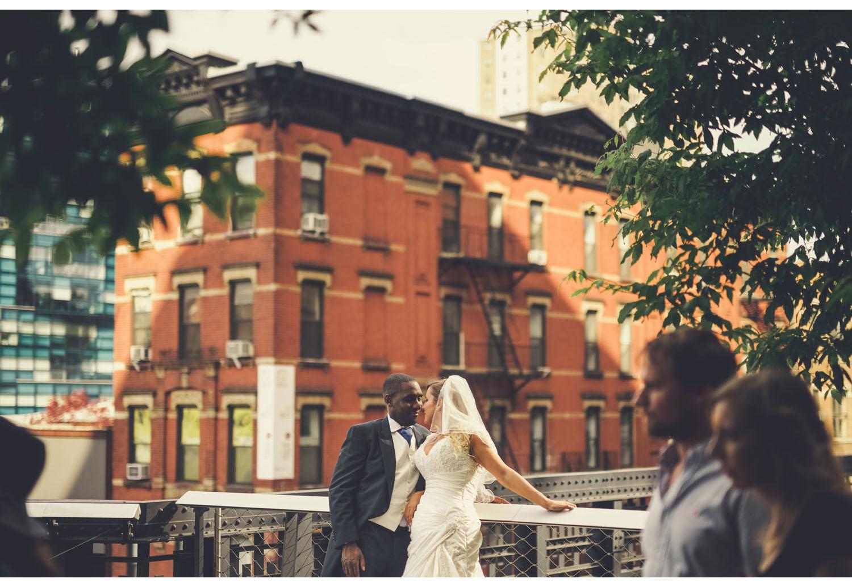 boda-New-York-47.jpg