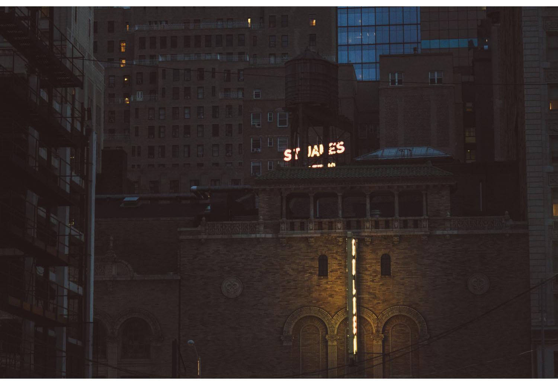 boda-New-York-58.jpg