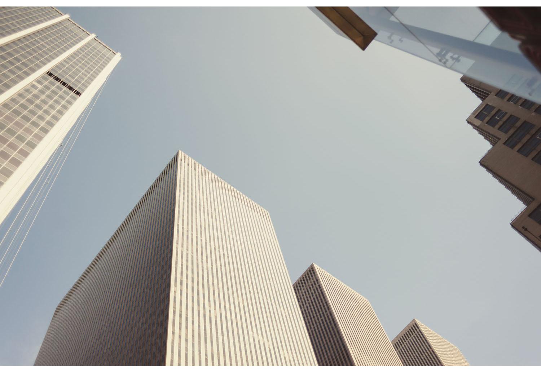 boda-New-York-59.jpg