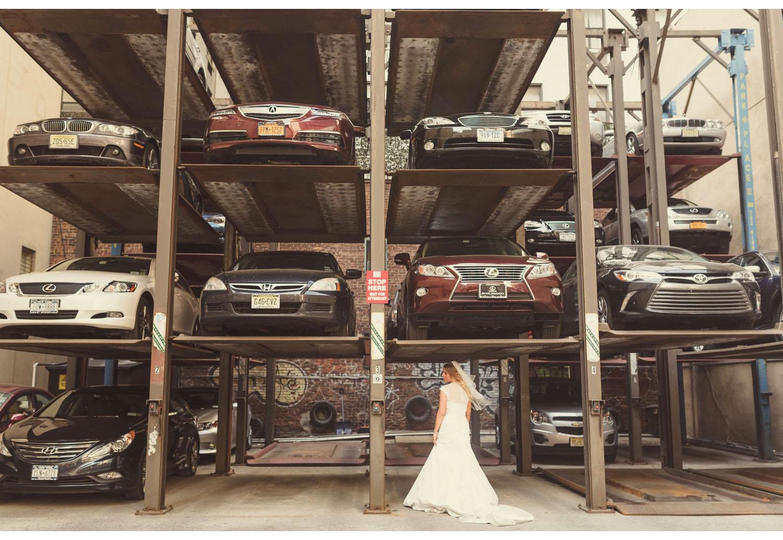 boda-New-York-61.jpg