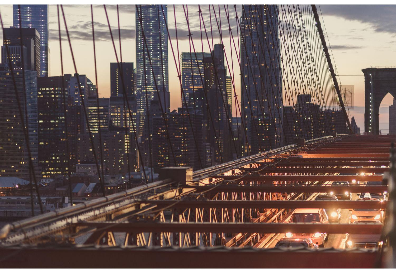 boda-New-York-71.jpg