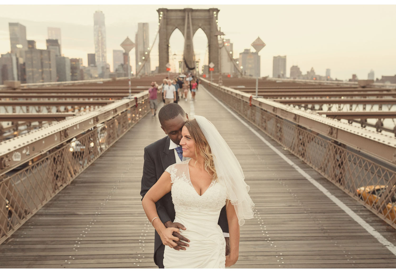 boda-New-York-72.jpg