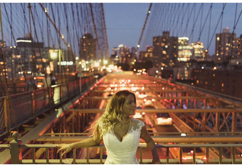 boda-New-York-74.jpg