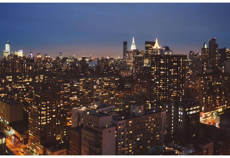 boda-New-York-75.jpg