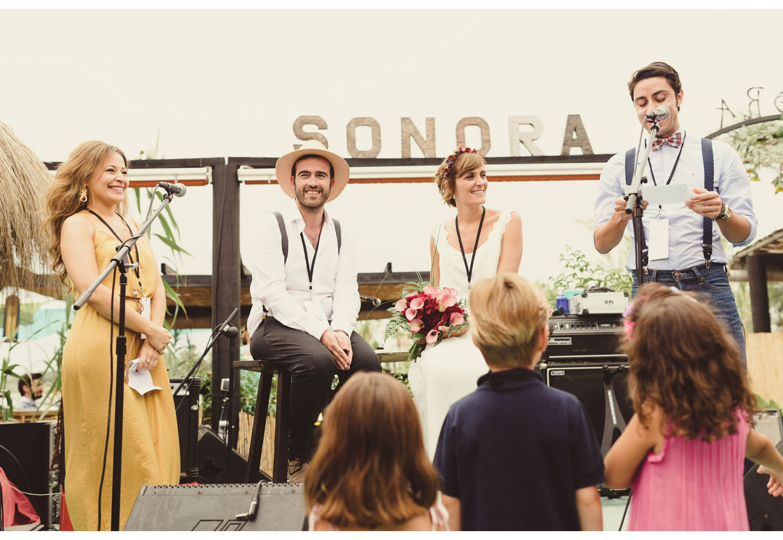 Boda_Musica_Malaga_33.jpg
