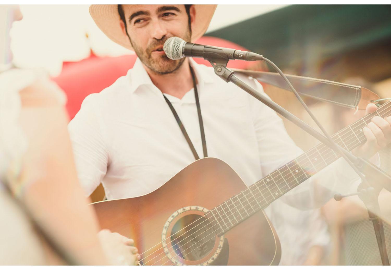 Boda_Musica_Malaga_50.jpg