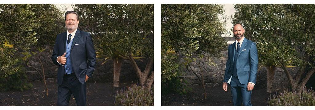 012-boda-diseño-jardin-cactus.jpg