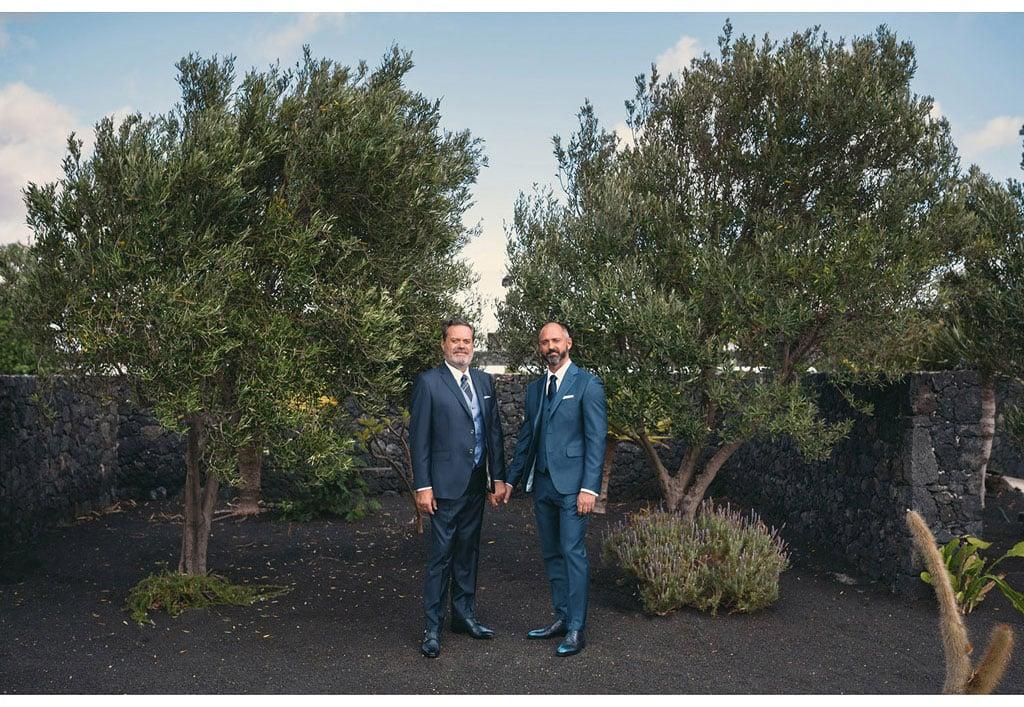 013-boda-diseño-jardin-cactus.jpg