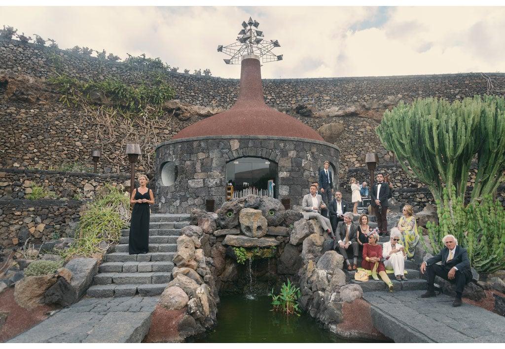 025-boda-diseño-jardin-cactus.jpg