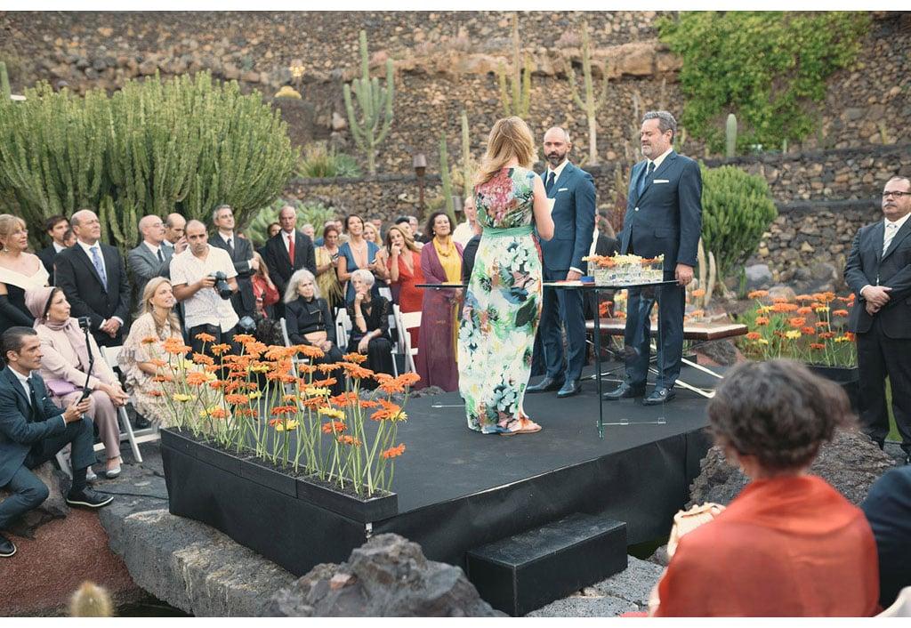 028-boda-diseño-jardin-cactus.jpg