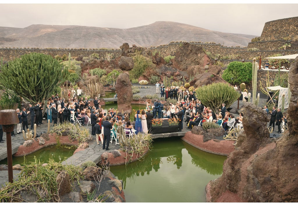 036-boda-diseño-jardin-cactus.jpg