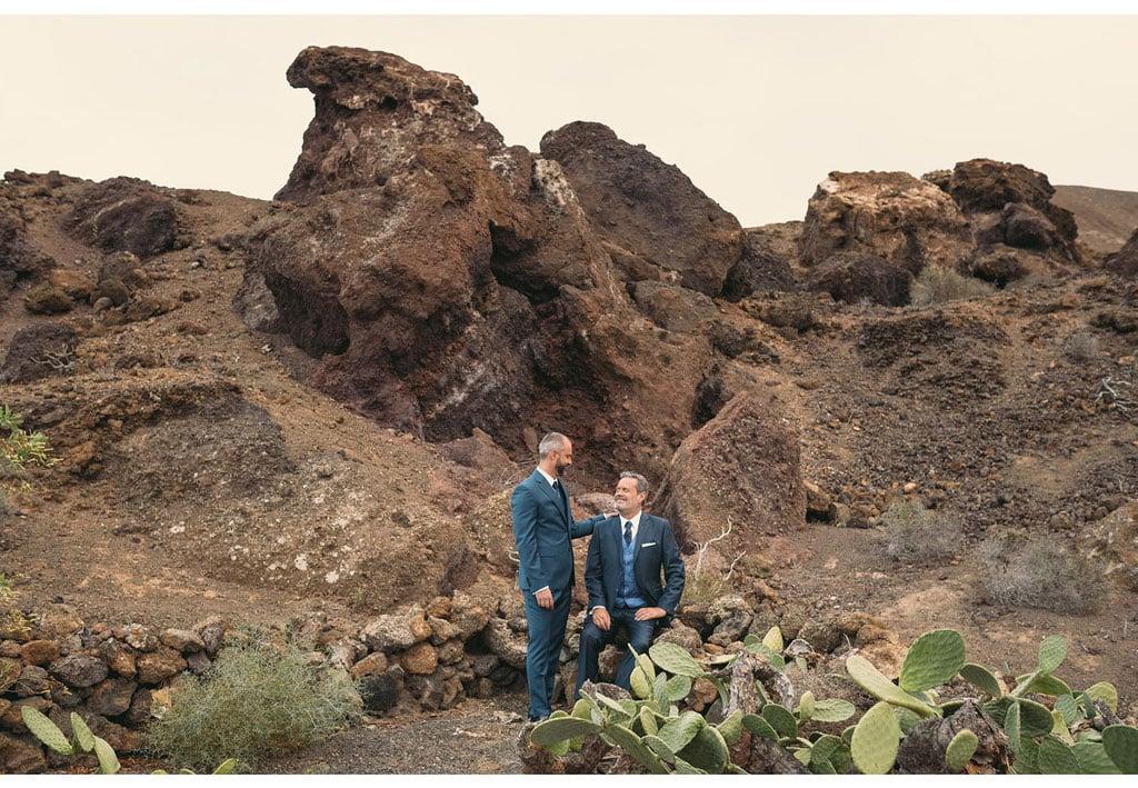 044-boda-diseño-jardin-cactus.jpg
