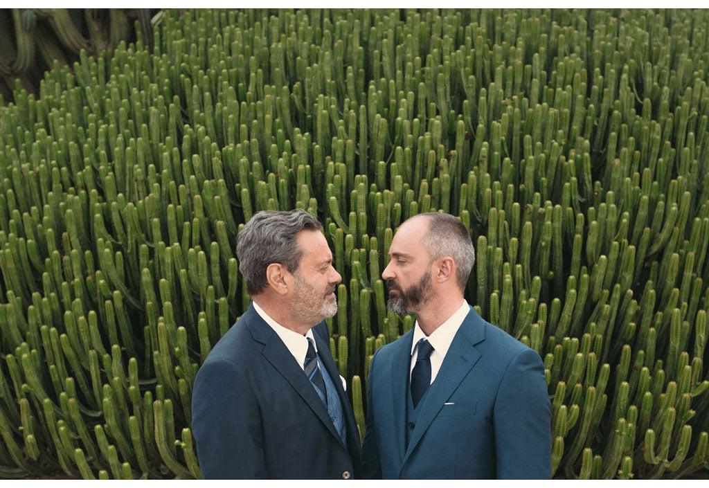 046-boda-diseño-jardin-cactus.jpg