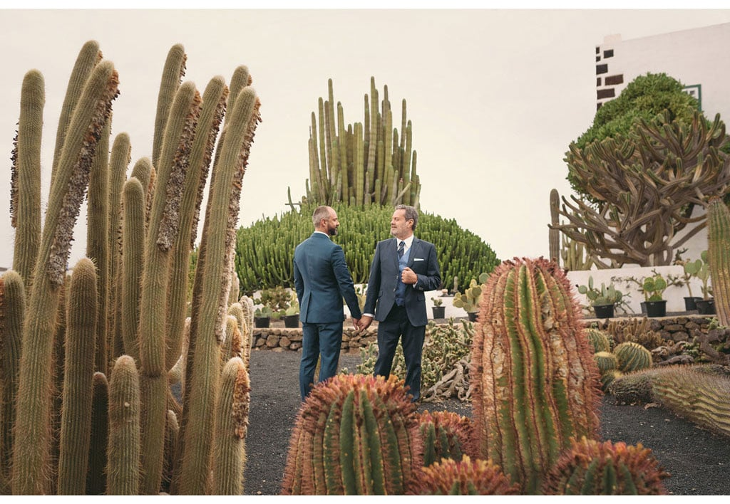 047-boda-diseño-jardin-cactus.jpg