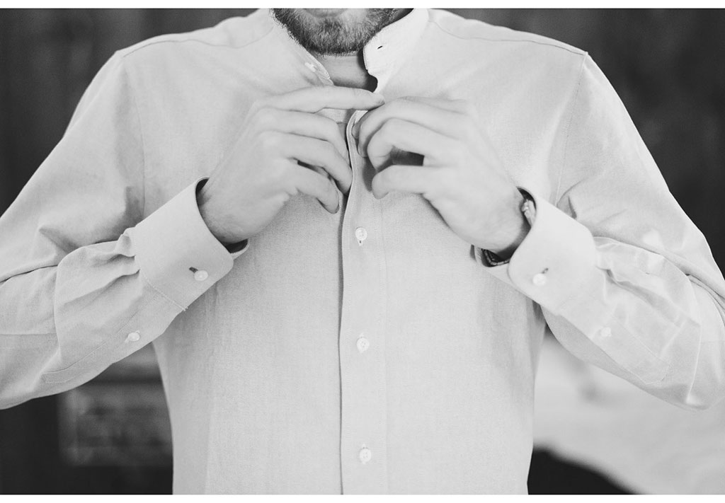 004-boda-cuento-rascafria.jpg