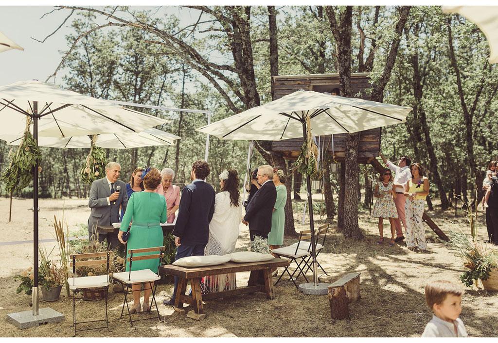 032-boda-cuento-rascafria.jpg