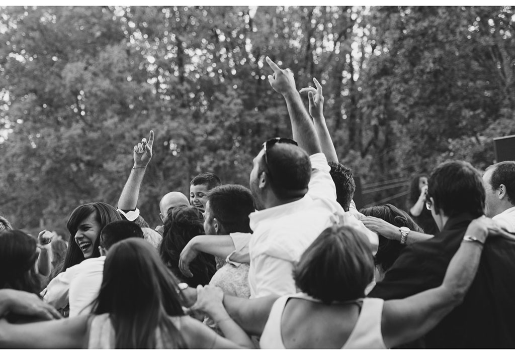 080-boda-cuento-rascafria.jpg