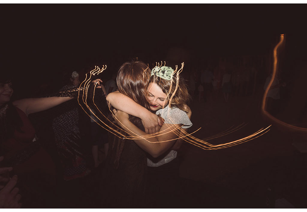 091-boda-cuento-rascafria.jpg